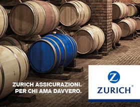 Zurich Portfolio Plus
