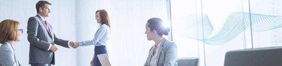F&F Alta consulenza finanziaria e previdenziale